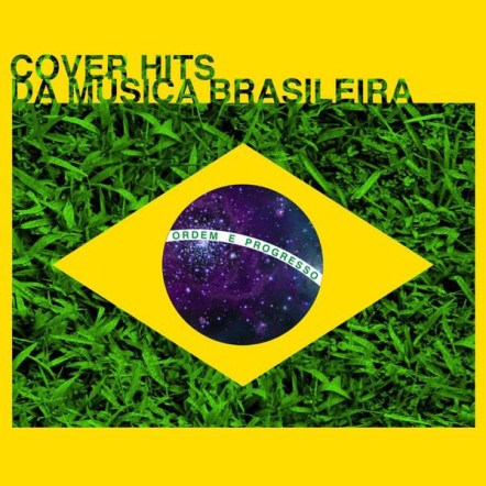 1424195029_cover-hits-da-musica-brasileira