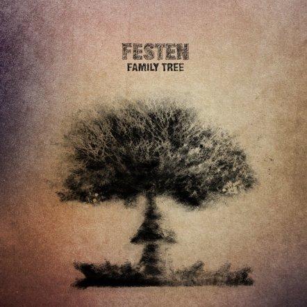 festen-family-tree