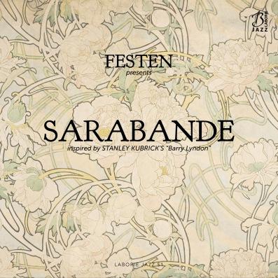 Sarabande-Digital-Cover